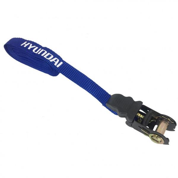 Hyundai spanband met ratel 25mmx5m