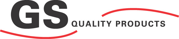 GS Quality Products